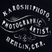 Stephan Zwickirsch I karoshiphoto