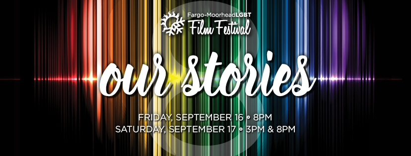 fmlgbt-film-festival-2016