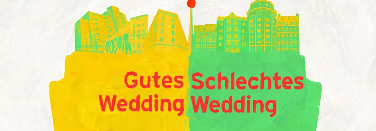 Logo GWSW (©rbbFernsehen)